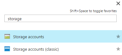 Setting up Azure CDN for SharePoint framework (SPFx) web