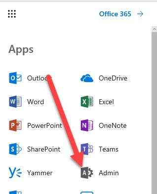 Configure Office 365 Data Loss Prevention (DLP) for SharePoint