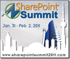SharePointSummit_300x250